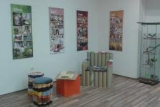 MOKKA 13 kiállítás - Finisszázs
