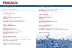 ÉPÍTŐ JÁTÉKOK konferencia és workshop
