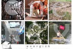 MOKKA tábor 2019 ENERGIÁK