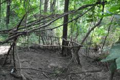 kisTÉR-NAGYtér MOKKA tábor 2013