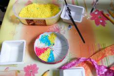 TITKOS KERTEK - Miért aprószemű a rizs? Miért szent a fikusz?